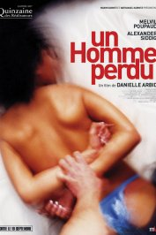 background picture for movie Un homme perdu
