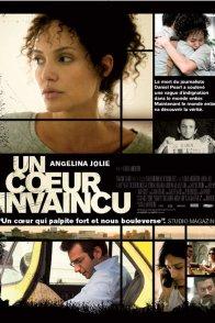 Affiche du film : Un coeur invaincu