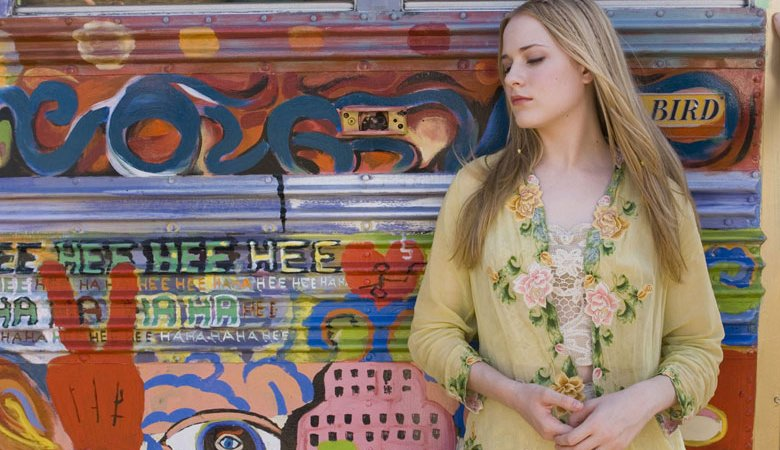 Photo dernier film Julie Taymor