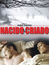 Photo dernier film Federico Esquerro