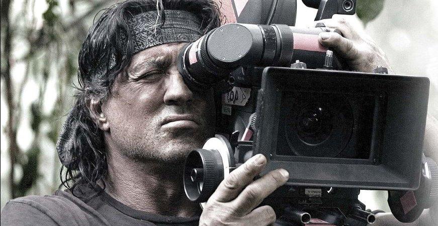 Photo dernier film Paul Schulze
