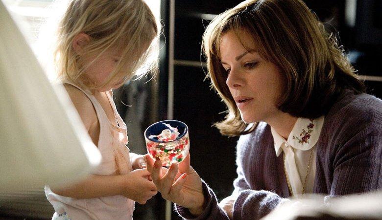 Photo dernier film Brittany Murphy