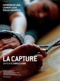 Photo dernier film Carole Laure