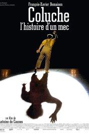 background picture for movie Coluche, l'histoire d'un mec
