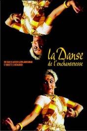 background picture for movie La Danse de l'enchanteresse