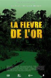 background picture for movie La Fièvre de l'or