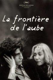background picture for movie La frontière de l'aube
