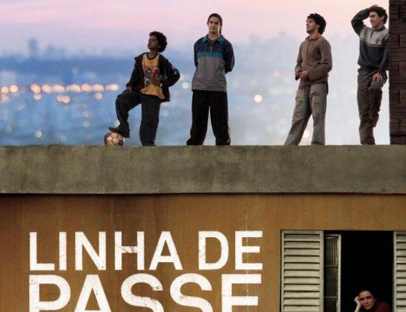Photo dernier film Kaique Jesus Santos