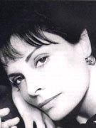 Photo dernier film Marie Trintignant