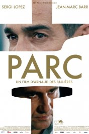 background picture for movie Parc