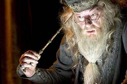 Photo du film : Harry Potter et la coupe de feu
