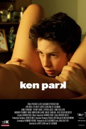 background picture for movie Ken park