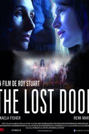 background picture for movie The lost door
