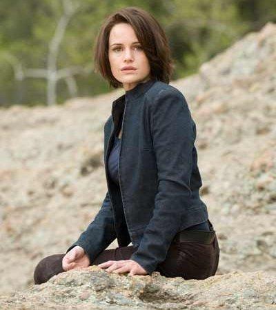 Photo du film : La montagne ensorcelée
