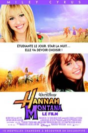 background picture for movie Hannah Montana, le film