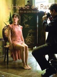 Photo dernier film Julio Bressane