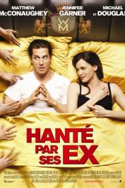 background picture for movie Hanté par ses ex