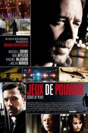 background picture for movie Jeux de Pouvoir