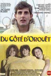 background picture for movie Du côté d'Orouët