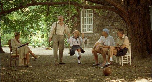 Photo du film : L'Investigateur