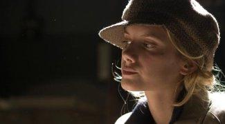 Affiche du film : Inglourious Basterds