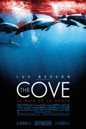 background picture for movie The Cove - La Baie de la Honte