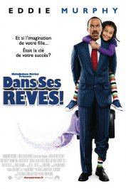background picture for movie Dans ses rêves !