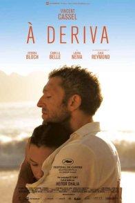 Affiche du film : A Deriva