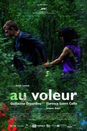 background picture for movie Au voleur