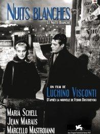 Photo dernier film Jean Marais