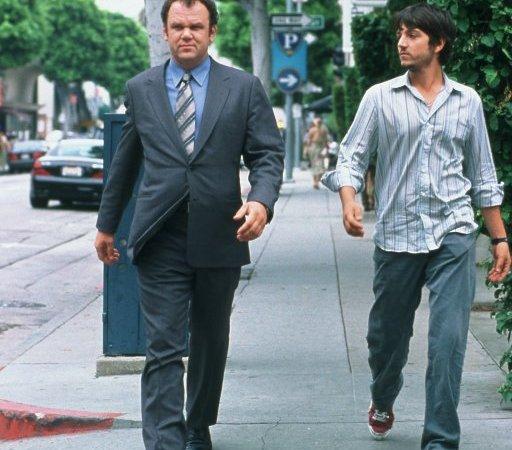 Photo du film : Criminal