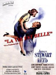 Photo dernier film James Stewart