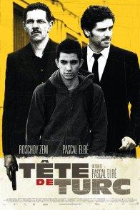 Affiche du film : Tête de turc