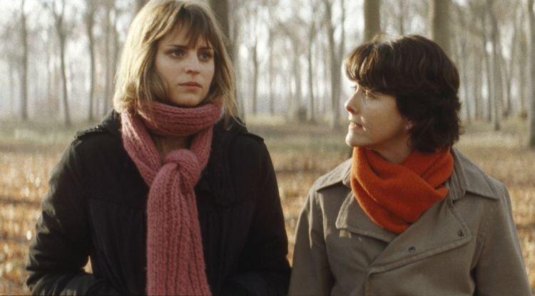 Photo du film : L'Arbre et la forêt
