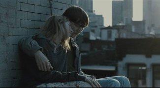 Affiche du film : The Good Heart