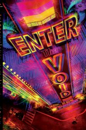 background picture for movie Enter the Void
