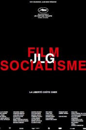 background picture for movie Film Socialisme