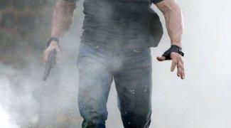 Affiche du film : Expendables : unité spéciale