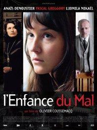 Photo dernier film Olivier Coussemacq