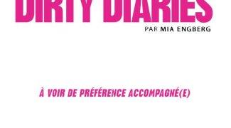 Affiche du film : Dirty Diaries