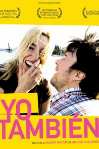 Yo Tambien Film