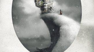 Affiche du film : Jack et la Mécanique du Coeur