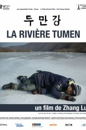 background picture for movie La Rivière Tumen