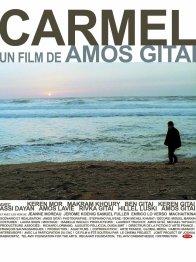 Photo dernier film Enrico Lo Verso