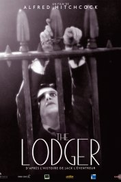 background picture for movie The Lodger