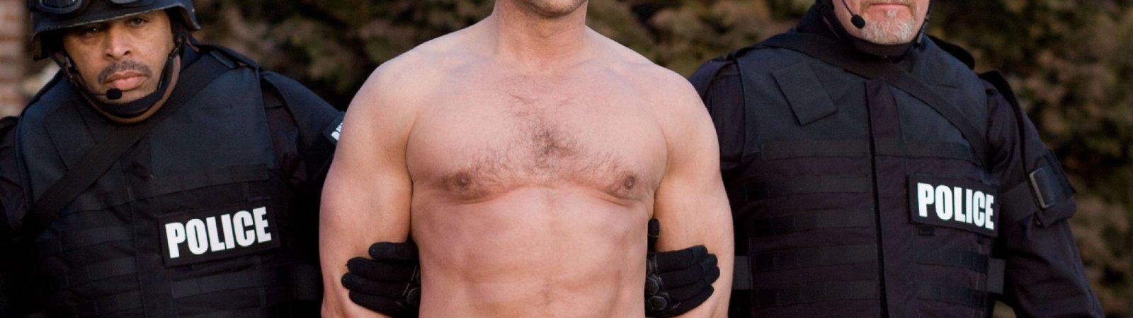 Photo dernier film Colm Meaney