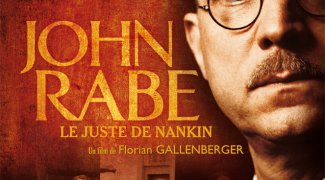 Affiche du film : John Rabe