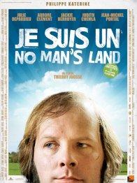 Photo dernier film Jean-Michel Portal