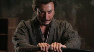 Affiche du film : Hara-Kiri : Death of a Samuraï