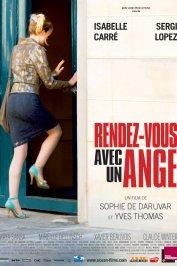 background picture for movie Rendez-vous avec un ange